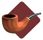 Minow´s Tabak Depot